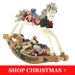 Clearance outlet online shopping clearance sale for Christmas decorations clearance online