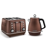morphy-richards-evoke-kettle-toaster-set-bronze