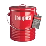 typhoon-vintage-kitchen-compost-red