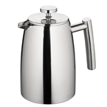 avanti-modena-stainless-steel-double-wall-coffee-plunger-350