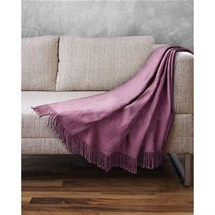 Royal Comfort Egyptian Cotton Throw