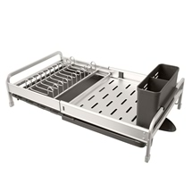 Avanti Expandable Dish Drying Rack