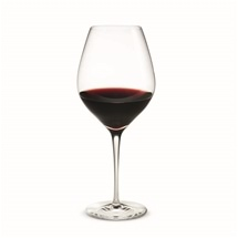 Holmegaard Cabernet Red Wine Glass 50 cl Set of 6
