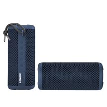 Lenoxx IPX7 Waterproof Portable Bluetooth Speaker
