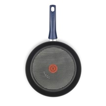Tefal Success Non-stick Induction Frypan 28cm