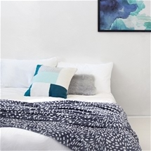 Bambury Soft & Versatile Ultraplush Cosmos Blanket