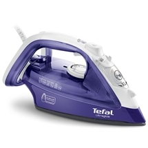 Tefal FV4042 UltraGlide 2400w Steam Iron
