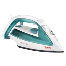 Tefal FV4921 Ultragliss Steam Iron
