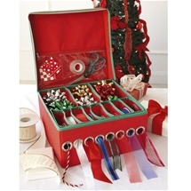 Gift Wrap Box Set