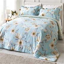 Kierra Bedding