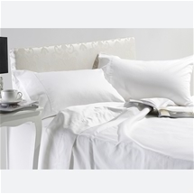Odyssey Living 1000 TC Luxury 100% Cotton Sheet Set Queen