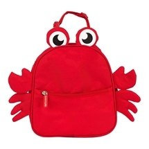 Sunnylife Crabby Kids Lunch Bag