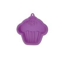 Silicone Cupcake Baking Mould