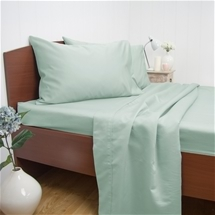 Ardor 1500TC Cotton Rich Sheet Set