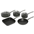 Stanley Rogers 5 Piece Hard Anodised Techtonic Cookware Set_0613243_0