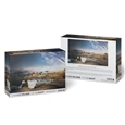 Stephen Wilkes Day to Night Serengeti National Park Puzzle 1000pc_10001_1