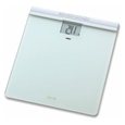 Tanita BC-582 FitPlus Body Composition Monitor_51029_0