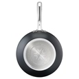 Tefal Pro Selection 3 Piece Frypan Set_E4539042_2