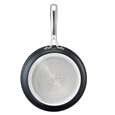 Tefal New Pro Selection Triple Induction Non-Stick Frypan Set_E4869022_2