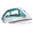 Tefal FV4921 Ultragliss Steam Iron_FV4921_1
