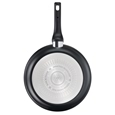 Tefal Unlimited Induction Non-Stick Frypan 32cm_G2550853_1
