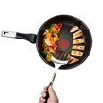 Tefal Unlimited Induction Non-Stick Frypan 32cm_G2550853_2
