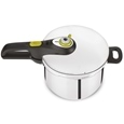 Tefal Secure Neo 5 6L Pressure Cooker_P2530738_0
