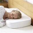 Side Sleeper's Adjustable Pillow_SDPW_1