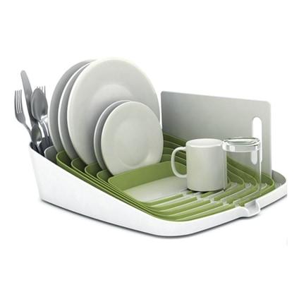 Simple Elegant 0 Photos - Latest dish drainer rack Picture